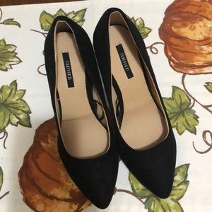 🔥 Forever 21  women heels 👠 Sale!